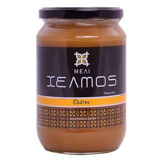 Μέλι ελάτης Χελμός 950 γρ