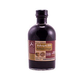 Βαλσάμικο ξίδι με άρωμα τρούφας 250 ml