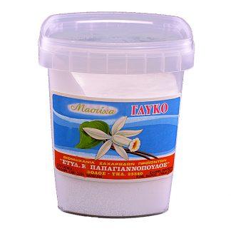 Υποβρύχιο μαστίχα Παπαγιαννόπουλου 500 γρ