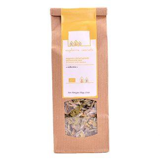 Βιολογικό Τσάι του βουνού Euphoria Secrets 30 γρ