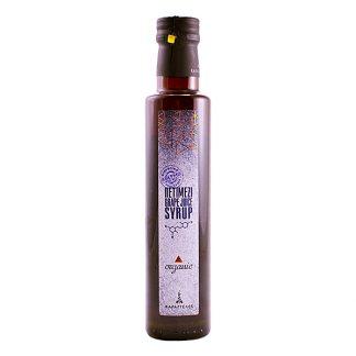 Πετιμέζι Άθερμο Βιολογικό Καραγγελή 250 ml
