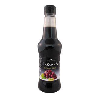 Κρέμα Βαλσάμικο 390 ml