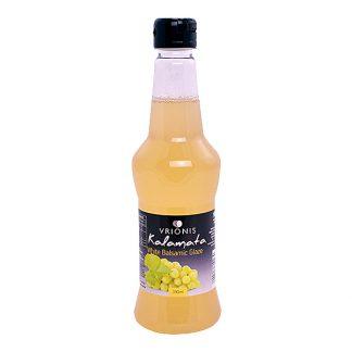 Κρέμα Βαλσάμικο Λευκή 390 ml