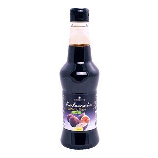 Κρέμα Βαλσάμικο Σύκο 390 ml