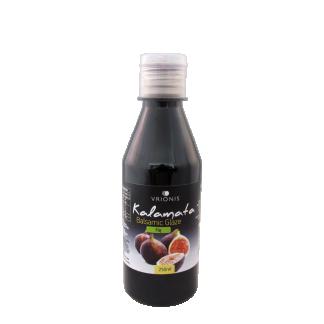 Κρέμα Βαλσάμικο Σύκο 250 ml