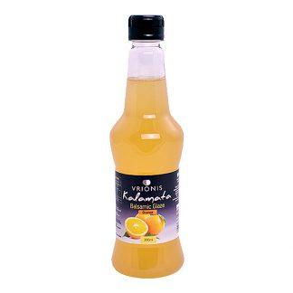 Κρέμα Βαλσάμικο Πορτοκάλι 390 ml