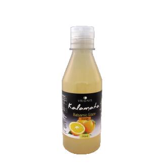 Κρέμα Βαλσάμικο Πορτοκάλι 250 ml