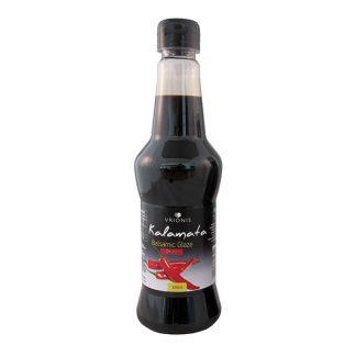 Κρέμα Βαλσάμικο Chili 390 ml