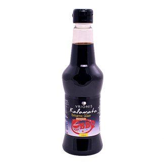 Κρέμα Βαλσάμικο BBQ 390 ml