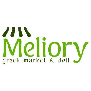 meliory.gr