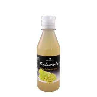 Κρέμα Βαλσάμικο Λευκή 250 ml