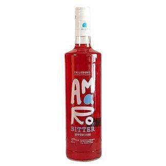 Amaro Bitter 1 lit
