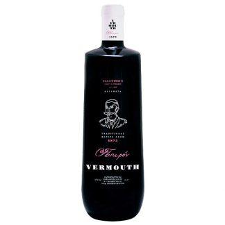 Vermouth Πικρόν 1 lit