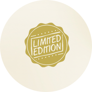 Exclusive-Limited Edition