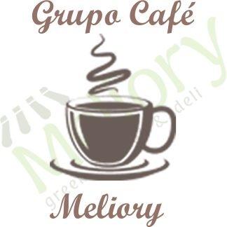 Grupo Café Meliory ☕